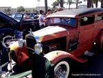 6th Annual Dream Cruise at Daytona Beach18