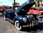 6th Annual Dream Cruise at Daytona Beach19