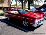 6th Annual Dream Cruise at Daytona Beach24