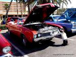 6th Annual Dream Cruise at Daytona Beach25