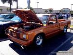 6th Annual Dream Cruise at Daytona Beach28