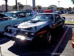 6th Annual Dream Cruise at Daytona Beach29