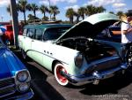 6th Annual Dream Cruise at Daytona Beach30