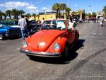 6th Annual Dream Cruise at Daytona Beach36