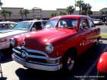 6th Annual Dream Cruise at Daytona Beach38