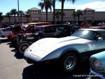 6th Annual Dream Cruise at Daytona Beach41