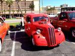 6th Annual Dream Cruise at Daytona Beach42