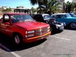 6th Annual Dream Cruise at Daytona Beach43