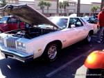 6th Annual Dream Cruise at Daytona Beach45