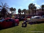 6th Annual Dream Cruise at Daytona Beach51