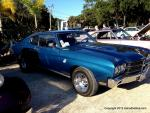 6th Annual Dream Cruise at Daytona Beach68