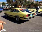 6th Annual Dream Cruise at Daytona Beach17