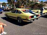 6th Annual Dream Cruise at Daytona Beach17