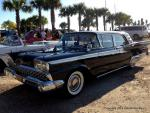 6th Annual Dream Cruise at Daytona Beach13