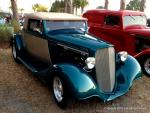 6th Annual Dream Cruise at Daytona Beach20