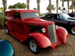 6th Annual Dream Cruise at Daytona Beach21