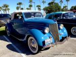6th Annual Dream Cruise at Daytona Beach46