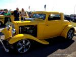 6th Annual Dream Cruise at Daytona Beach49