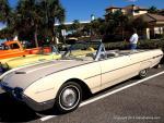 6th Annual Dream Cruise at Daytona Beach22