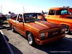 6th Annual Dream Cruise at Daytona Beach62