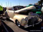 6th Annual Dream Cruise at Daytona Beach67