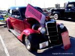 6th Annual Dream Cruise at Daytona Beach70