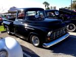 6th Annual Dream Cruise at Daytona Beach79