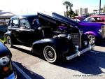 6th Annual Dream Cruise at Daytona Beach80