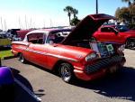 6th Annual Dream Cruise at Daytona Beach3