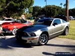 6th Annual Dream Cruise at Daytona Beach15