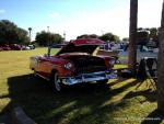 6th Annual Dream Cruise at Daytona Beach16