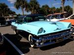 6th Annual Dream Cruise at Daytona Beach28