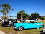 6th Annual Dream Cruise at Daytona Beach37