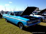 6th Annual Dream Cruise at Daytona Beach44