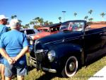 6th Annual Dream Cruise at Daytona Beach47