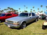 6th Annual Dream Cruise at Daytona Beach48