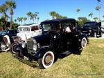 6th Annual Dream Cruise at Daytona Beach52