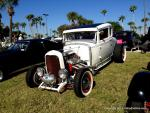 6th Annual Dream Cruise at Daytona Beach53