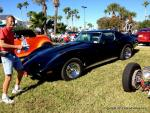 6th Annual Dream Cruise at Daytona Beach54