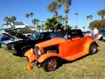 6th Annual Dream Cruise at Daytona Beach56