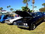 6th Annual Dream Cruise at Daytona Beach57