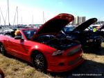 6th Annual Dream Cruise at Daytona Beach60