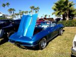 6th Annual Dream Cruise at Daytona Beach61