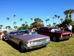 6th Annual Dream Cruise at Daytona Beach67