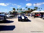 6th Annual Dream Cruise at Daytona Beach75