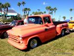 6th Annual Dream Cruise at Daytona Beach76