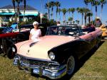 6th Annual Dream Cruise at Daytona Beach77