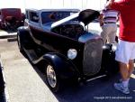6th Annual Dream Cruise at Daytona Beach78