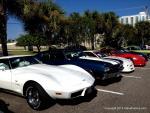 6th Annual Dream Cruise at Daytona Beach33