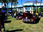 6th Annual Dream Cruise at Daytona Beach84